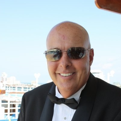 David D. Lanaux, Title Professionals of Florida