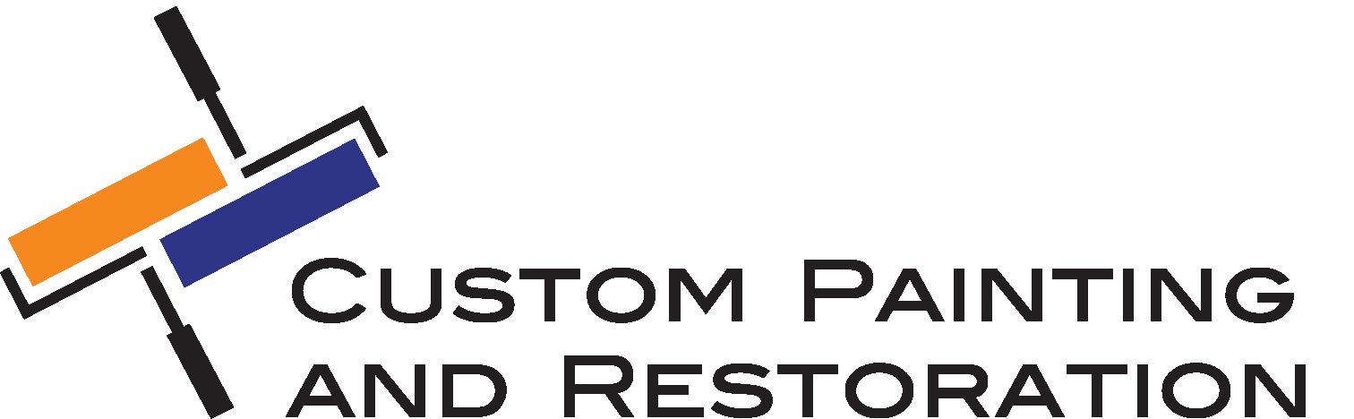 Custom Painting and Restoration